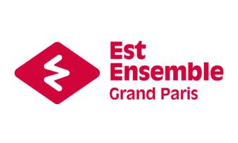 EstEnsembleGrandParis