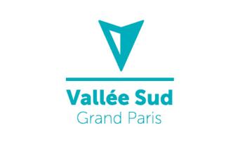 ValleeSudParis