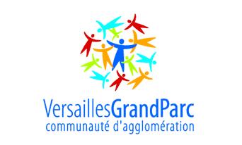 VersaillesGrandParc