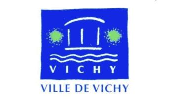 villeVichy